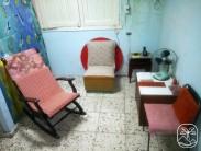 Apartamento en Rampa, Plaza de la Revolución, La Habana 3