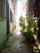Apartamento en Rampa, Plaza de la Revolución, La Habana 8