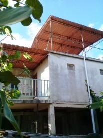 Casa Independiente en Holguín, Holguín