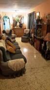 Casa Independiente en Jaimanitas, Playa, La Habana 2