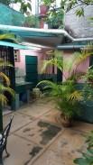 Casa Independiente en Jaimanitas, Playa, La Habana 16