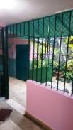Casa Independiente en Jaimanitas, Playa, La Habana 9