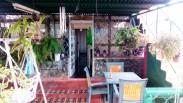 Casa Independiente en Jaimanitas, Playa, La Habana 28