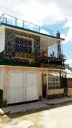 Casa Independiente en Jaimanitas, Playa, La Habana 1