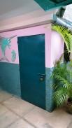 Casa Independiente en Jaimanitas, Playa, La Habana 18