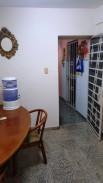 Casa Independiente en Jaimanitas, Playa, La Habana 19