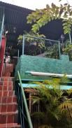 Casa Independiente en Jaimanitas, Playa, La Habana 17