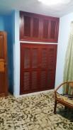 Casa Independiente en Jaimanitas, Playa, La Habana 21