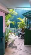 Casa Independiente en Jaimanitas, Playa, La Habana 15