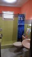 Casa Independiente en Jaimanitas, Playa, La Habana 20