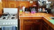 Apartamento en Víbora, Diez de Octubre, La Habana 3