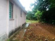 Casa Independiente en Mulgoba, Boyeros, La Habana 2