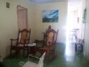 Casa Independiente en Mulgoba, Boyeros, La Habana 6
