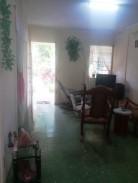Casa Independiente en Mulgoba, Boyeros, La Habana 7