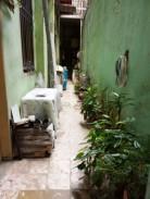 Casa en Jesús María, Habana Vieja, La Habana 4
