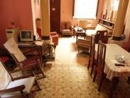 Casa en Jesús María, Habana Vieja, La Habana 1
