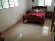 Independent House in Almendares, Playa, La Habana 19
