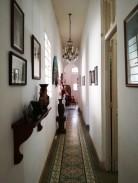 Independent House in Almendares, Playa, La Habana 11