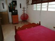 Independent House in Almendares, Playa, La Habana 20