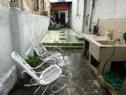 Independent House in Almendares, Playa, La Habana 13