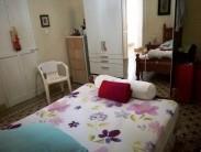 Independent House in Almendares, Playa, La Habana 5