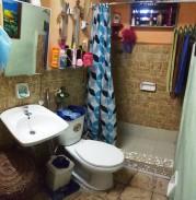 Apartamento en Casino Deportivo, Cerro, La Habana 5
