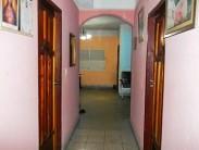 Casa Independiente en Santiago de Cuba, Santiago de Cuba 1