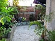 Casa Independiente en Santiago de Cuba, Santiago de Cuba 7