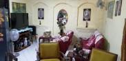 Casa en Guanabo, Habana del Este, La Habana 8