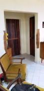 Casa en Guanabo, Habana del Este, La Habana 12