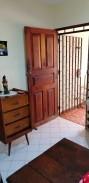 Casa en Guanabo, Habana del Este, La Habana 11