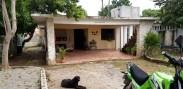 Casa en Guanabo, Habana del Este, La Habana 1