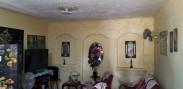 Casa en Guanabo, Habana del Este, La Habana 9