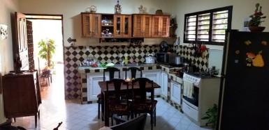 Casa en Guanabo, Habana del Este, La Habana