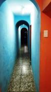 Casa en Santa Fe, Playa, La Habana 3