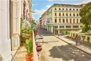 Colonial en Centro Habana, La Habana 19