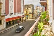 Colonial en Centro Habana, La Habana 20