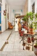 Colonial en Centro Habana, La Habana 3