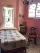 Casa en Santos Suárez, Diez de Octubre, La Habana 3