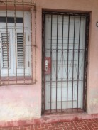Casa en Víbora Park, Arroyo Naranjo, La Habana 2
