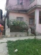 Casa en Víbora Park, Arroyo Naranjo, La Habana 6