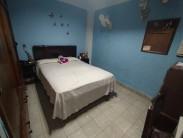 Apartamento en Pueblo Nuevo, Centro Habana, La Habana 1
