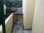 Apartamento en Buenavista, Playa, La Habana 7