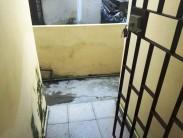 Apartamento en Buenavista, Playa, La Habana 8