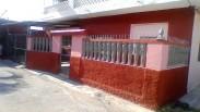 Casa Independiente en Buenavista, Playa, La Habana 1