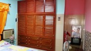Casa Independiente en Buenavista, Playa, La Habana 15
