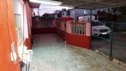 Casa Independiente en Buenavista, Playa, La Habana 6