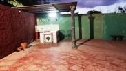 Casa Independiente en Buenavista, Playa, La Habana 20