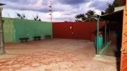 Casa Independiente en Buenavista, Playa, La Habana 19