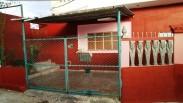 Casa Independiente en Buenavista, Playa, La Habana 4
